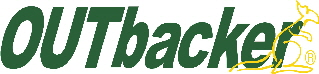 Outbacker logo 2 2010
